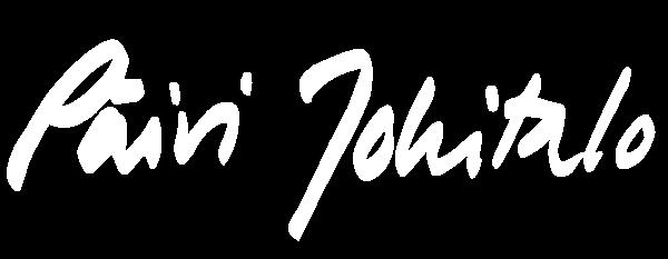 Päivi Jokitalo